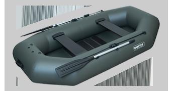 Schlauchboote Sportex Nautilus