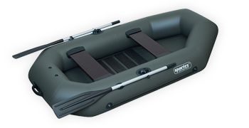 Schlauchboote Sportex Delta