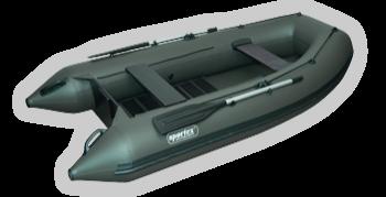 Schlauchboote Sportex Shelf
