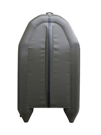 Schlauchboot Sportex Shelf 230 ASK mit Hochdruckluftboden