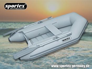 Beiboot, Tenderboot Sportex Shelf 200 Dinghy