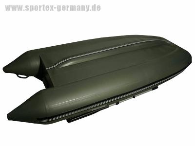 Schlauchboot Sportex Shelf 310CSK