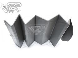 Kassettenboden CS für Delta Sportex