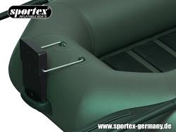 Sportex Nautilus 300SL