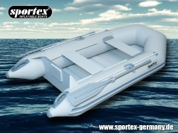 Beiboot, Tenderboot Sportex Shelf 250 Dinghy